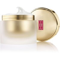 Elizabeth ArdenCeramide Lift and Firm Day Cream Broad Spectrum Sunscreen SPF 30