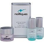 NailtiquesAfter Artificial Treatment