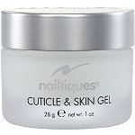 NailtiquesCuticle & Skin Gel