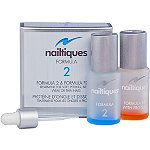 NailtiquesFormula 2 & Formula Fix Kit