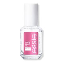 EssieMatte About You Matte Finisher