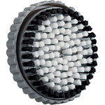 ClarisonicBody Replacement Brush Head