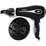 RevlonRetractable Cord Hair Dryer