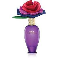 Lola Eau de Parfum Spray