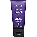 AlternaCaviar Anti-Aging Moisturizing Shampoo Travel Size