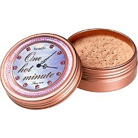 Benefit CosmeticsOne Hot Minute