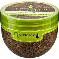 Macadamia Natural OilDeep Repair Masque