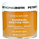 Peter Thomas Roth Pumpkin Enzyme Peel