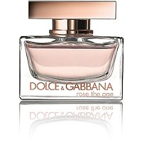 Rose The One Eau de Parfum Spray