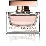 Dolce & GabbanaRose The One Eau de Parfum Spray