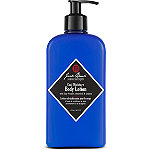 Jack BlackCool Moisture Body Lotion