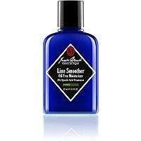 Jack BlackLine Smoother Face Moisturizer