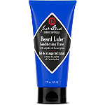 Jack BlackBeard Lube Conditioning Shave