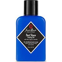 Jack BlackPost Shave Cooling Gel
