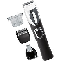 WahlLithium Ion Men's Grooming Electric Hair Remover