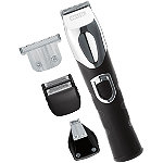 Lithium Ion Men's Grooming Electric Hair Remover