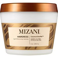 MizaniCoconut Souffle Light Moisturizing Hairdress