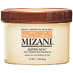 MizaniButter Rich Deep Nourishing Hairdress