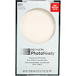 RevlonPhoto Ready Translucent Finisher
