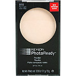RevlonPhoto Ready Powder