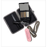 JaponesqueBrow Kit