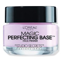 L'OrealStudio Secrets Professional Secret No.1 Magic Perfecting Base