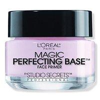 Studio Secrets Professional Secret No.1 Magic Perfecting Base