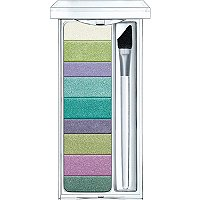 Shimmer Strips Custom Eye Enhancing Shadow & Liner, Pop Collection