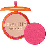 Healthy Wear SPF 50 Powder Foundation