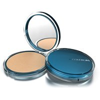 Cover GirlClean Pressed Powder, Oil Control