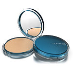 Clean Pressed Powder, Oil Control