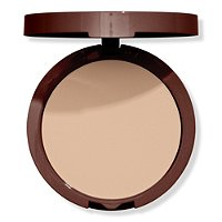 Cover GirlClean Pressed Powder, Normal Skin