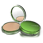 Clean Pressed Powder, Sensitive Skin