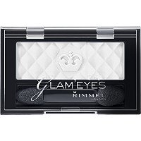 Glam Eye Mono Eyeshadow