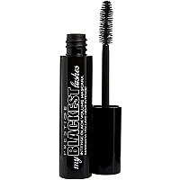 Prestige CosmeticsMy Blackest Lashes Intense Black Volume Mascara