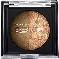 MaybellineEye Studio Color Pearls Marbleized Eyeshadow