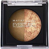 Eye Studio Color Pearls Marbleized Eyeshadow