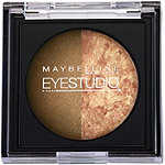 Eye Studio Color Pearls Marbleized Eyeshadow