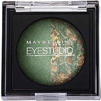 Eye Studio Color Pearls Marbelized Eyeshadow