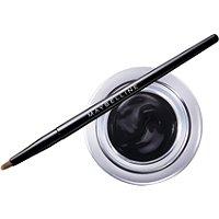 Eye Studio Lasting Drama Gel Eyeliner