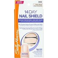 14 Day Nail Shield