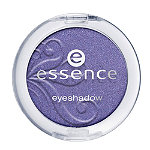 EssenceEyeshadow
