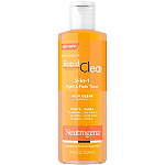 NeutrogenaRapid Clear 2-in-1 Toner