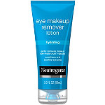 Eye Makeuo Remover Lotion by Neutrogena