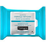 Make-up Remover Cleansing Towelettes by