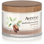 Positively Nourishing 24-Hour Ultra-Hydrating Whipped Souffle