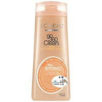 L'OrealGo 360 Clean Deep Exfoliating Scrub