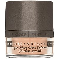 Urban Decay CosmeticsRazor Sharp Ultra Definition Finishing Powder
