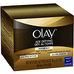 OlayAge Defying Mature Skin Night Cream