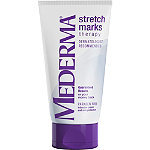 MedermaStretch Marks Therapy
